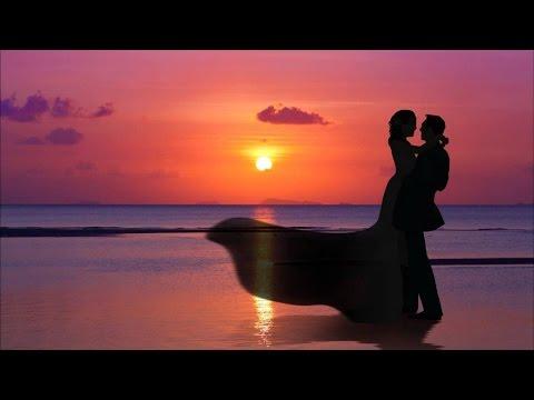Ten Sharp - You (my view of love) (srpski titl)