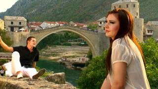 Adnan Jakupović - Mostarska official video