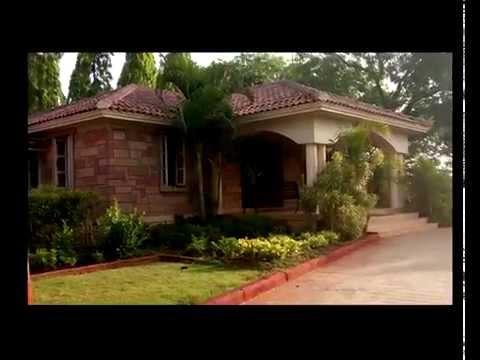 Naturopathy 3 Sec Video