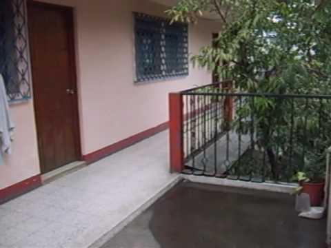 Venta de Casa Grande en Cipresales zona 6 Guatemala ideal