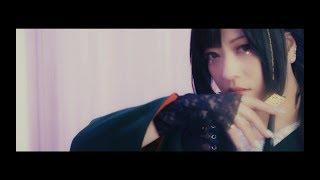 和楽器バンド / 1/24発売「雪影ぼうし」MUSIC VIDEO 和楽器バンド 検索動画 2