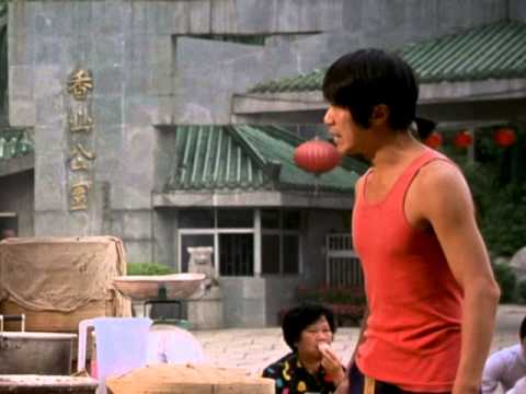 Shaolin Soccer is listed (or ranked) 25 on the list Famous Movies From China