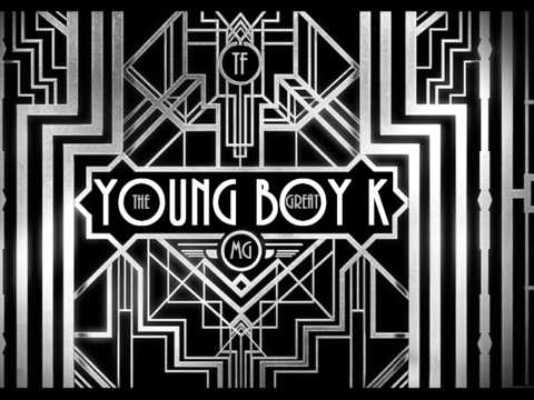 Young Boy K - All Hail The Chevy  x Beat by Sango