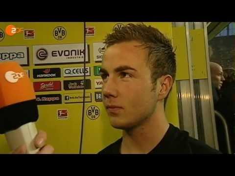 """Borussia Dortmund feiert die Meisterschaft: """"Gänsehaut pur"""""""
