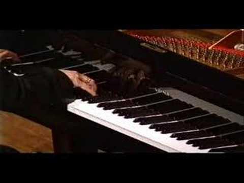 Oleg Marshev plays Liszt Dante-Sonata part1