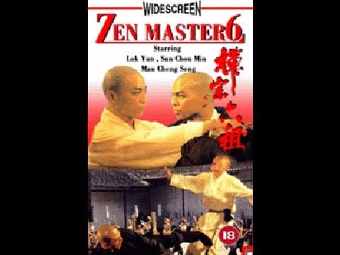 Master 6