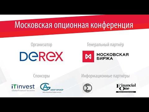 Илья Коровин, частный инвестор