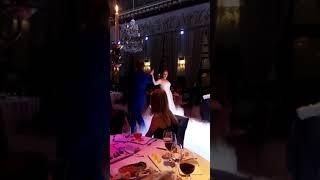 Свадьба гаврилова(1)