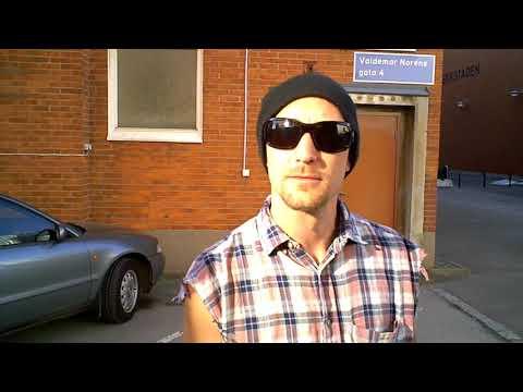 Zombiekrig 20092010  Old School Road School Fools