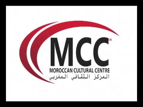 Aziz on Moroccan Radio