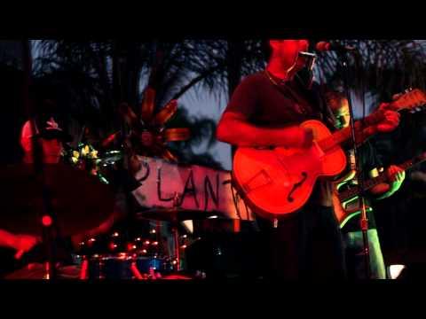 Long Beach Buskerfest 2011