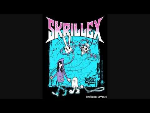 Skrillex - Kyoto [EXTENDED]