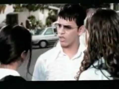 """Amor De Colegio Hector y Tito """"el bambino"""" ft Don Omar (Official Video)"""