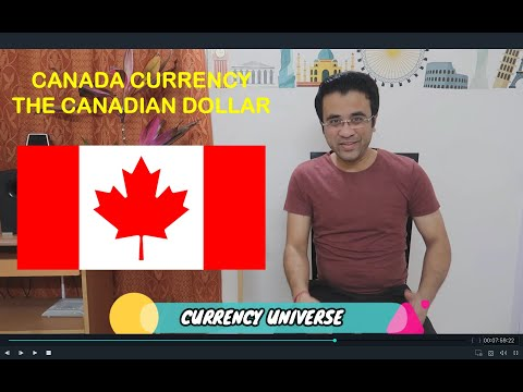 CANADA CURRENCY - CANADIAN DOLLAR TO INDIAN RUPEE RATE TODAY - IN HINDI - 1 DOLLAR TO  INDIAN RUPEE