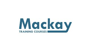Training Courses - Woodworking for Beginners, Basic Routing and Advanced Routing
