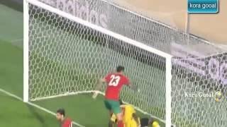 maroc vs zimbabwe 2 1   beIN SPORTS