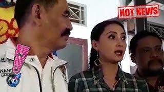 Hot News! Riza Shahab Ditangkap, Della Puspita Buat Pengakuan - Cumicam 14 April 2018
