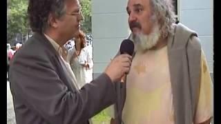 Alexander Smit Memoriam Met Koustuv Rey, Siddartha Kaufman 1998