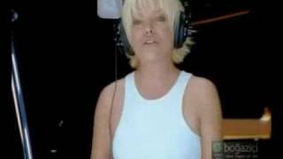 Ajda Pekkan - Sen Iste