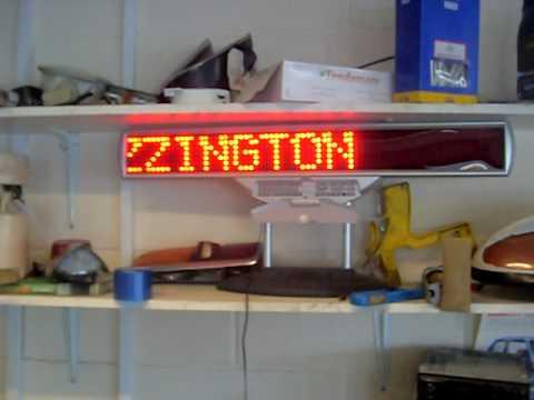jizzington lord of the metros