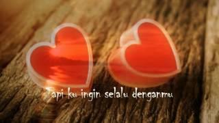 Vina Panduwinata - Sesungguhnya (with lyrics)