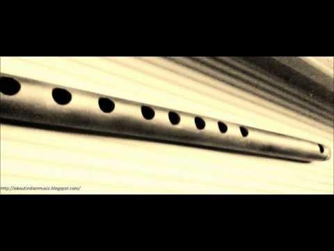 Raga Mayamalavagowla Part 2 | Indian Music :Learn about