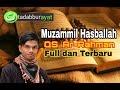 Surat Ar Rahman By Muzammil Hasballah Bacaan Yang Menggetarkan Hati Dirumahaja Dengarnya  Mp3 - Mp4 Download