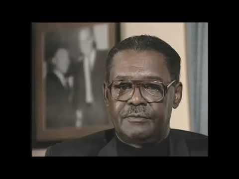Black Confederates: The Forgotten Men In Gray