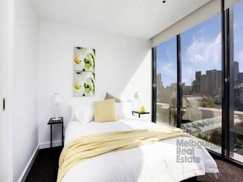 Apartments for Rent in Melbourne: Southbank Apartment 2BR ...
