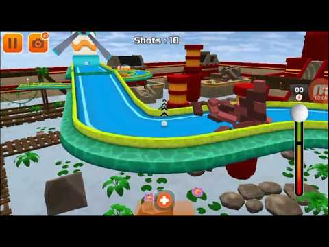 BEST OFFLINE ANDROID AND IOS GAMES PART   ||  ||