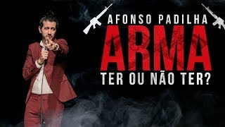 afonso-padilha-o-brasileiro-est-pronto-pra-ter-arma