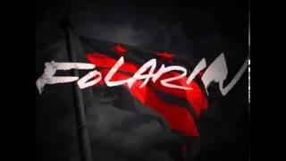 Wale - Street Runner / Folarin Mixtape + Download [ 2012 ]