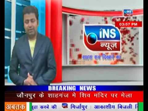 Howrah North Assembly Candidates   Laxmi Ratan Shukla TMC