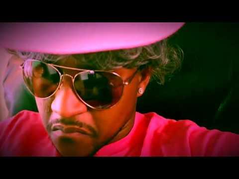 "lil-ron-ron-ft.gigi-""cheesestick-road""-video-😂🔥🔥"