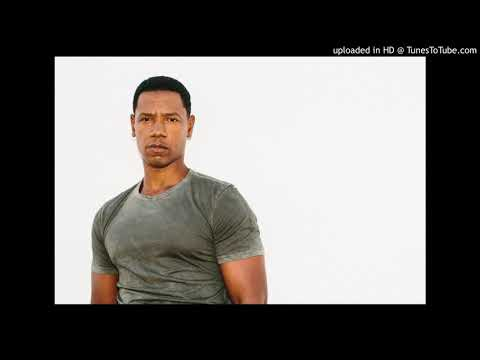 Tory Kittles, Is he the Sexiest Actor? - Part 1 of 3