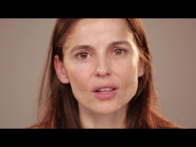 'Los últimos 100', la campaña de Save the Children contra la violencia infantil
