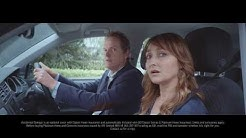 You Know With GIO - Home Insurance TV Ad