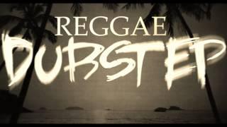 GTN BEATS | REGGAE DUBSTEP