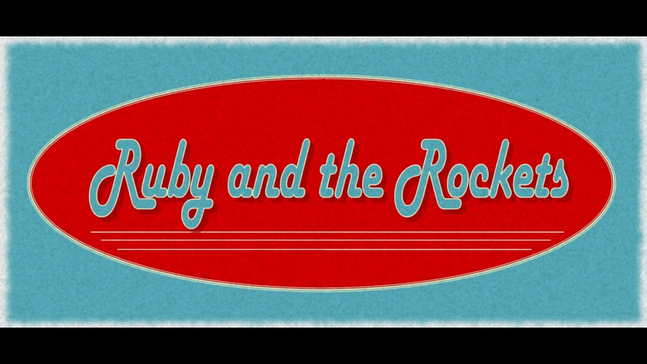 Download Ruby and the Rockets - Mayhem (Imelda May Cover)