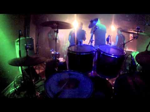 Karaoke Rock Band -  Black Bird - Bienvenidos