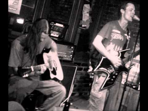 Mike Schwibbe & Jeremy Barker - Apple (acoustic)