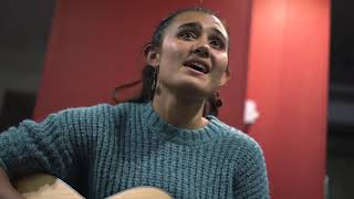 Performance Workshop Highlights 2018