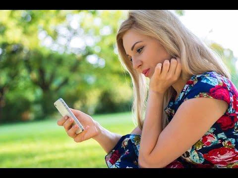 วิธีแชทหาแฟนฝรั่ง- ตอบข้อความให้โดนใจได้แฟนฝรั่ง100% (1/12)
