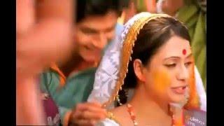 Banglalink Desh TV Commercial Ad Desh 5   Wedding Theme   Eid 2010 HQ