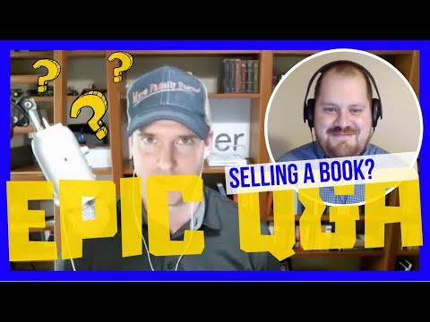 ads book