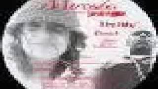 Mercedes ft. Guerilla Black - Hey Baby (Remix Version) (Inst + download mp3