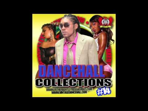 Bentley Int'l Collection Dancehall Vol .14