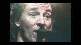 Rosalita (Come Out Tonight) Milano 2003 - Bruce Springsteen