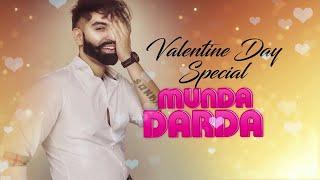 Valentine Day Special   Parmish Verma   Mani Sharan   Juke Dock I Latest Punjabi Songs 2018  