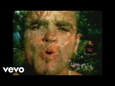 Crazy Town - Butterfly (Official Video)